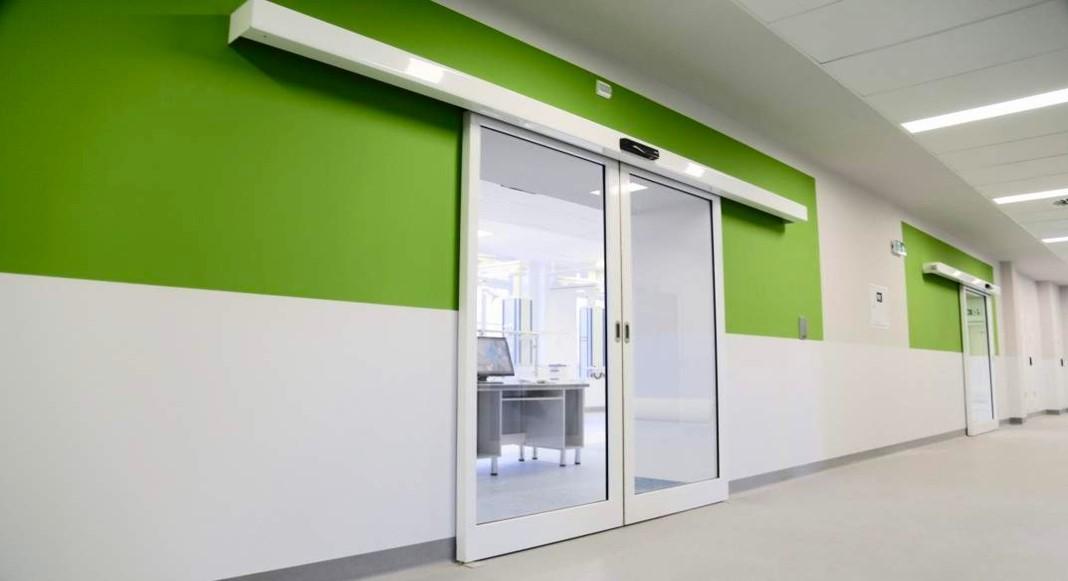 Lambril, Placas de vinil, Proteção de parede, CWG1004, Proteções antibacterianas, Proteções ignífugas, Placas contra impactos, rodacadeiras