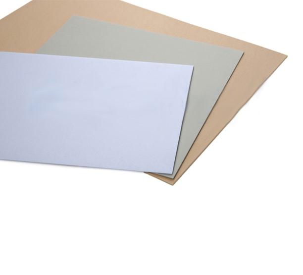 Lambril, Placas de vinil, Proteção de parede, CWG1004, Proteções antibacterianas, Proteções ignífugas, Placas contra impactos, rodacadeiras , batentes de portas, proteção de portas