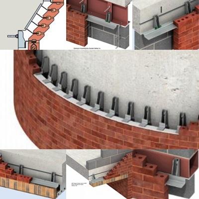 brickpage