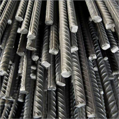 Estruturas, aço inoxidável, malha sol de aço inox, varões nervurados, Aço inox, Varão moldado, Malhas electro soldadas, Varão em bobine
