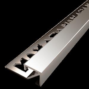 aluminyum-fayans-dis-kose-profili-square-fix