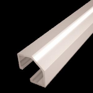 aluminyum-fayans-ic-dis-kose-profili-twin-fix