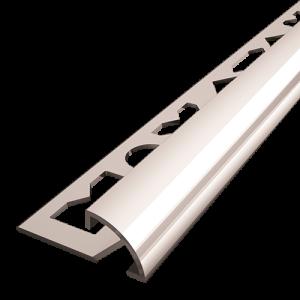 aluminyum-seramik-dis-kose-profili-round-fix
