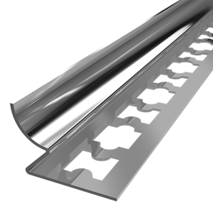 stainless-internal-corner-profile-mps-c
