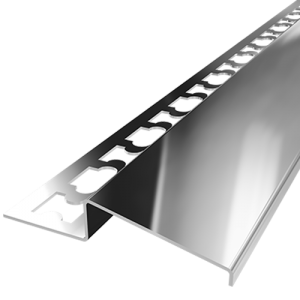 stainless-ramp-transition-profile-mps-n