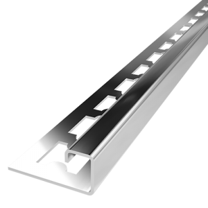 stainless-square-external-corner-profile-mps-d