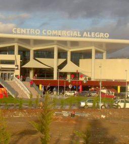 centro-comercial-alegro
