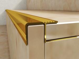 aluminium-stair-tread-for-tiles-scala-t-02