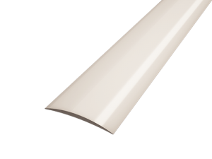 aluminyum-balik-sirti-profili-curvo