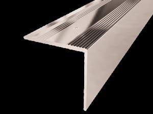 aluminyum-basamak-profili-scala