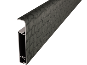 aluminyum-deri-kaplama-supurgelik-profili-leather