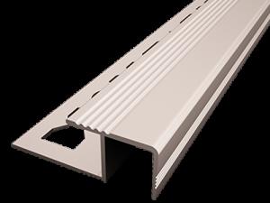 aluminyum-fayans-basamak-profili-scala-t