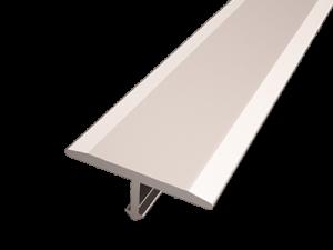 aluminyum-gecis-profili-transt