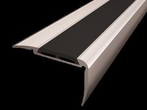 aluminyum-kaydirmaz-basamak-profili-scala-r