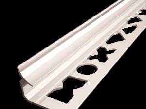 aluminyum-seramik-ic-kose-profili-luna-fix