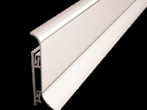 aluminyum-supurgelik-profili-crispo