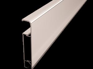 aluminyum-supurgelik-profili-lato