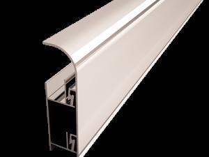 aluminyum-supurgelik-profilleri-sentio