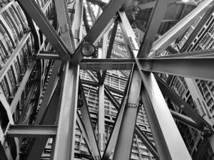 cortartec, sistemas construtivos, estruturas, suportes fixação, apoios, laços e gravatas de fixação
