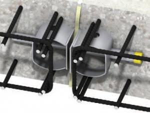 conector-esfuerzo-cortante-69643-6691965