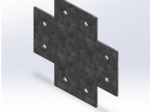 conector-x-cortartec