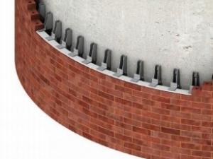 fachada-brick-curva
