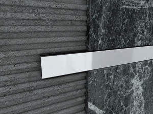 stainless-steel-border-mps-border