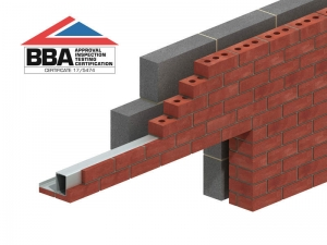 w800_nexus_140x215_stretcher_bond_lintel_with_bba_logo-7a1e3a